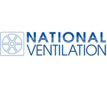 national ventilation logo