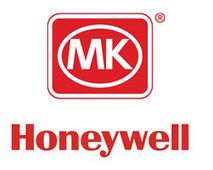 mk by honeywell logo
